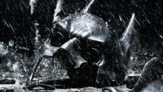 dark-knight-rises-movie-poster-batman_1280