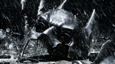 dark-knight-rises-movie-poster-batman_1280