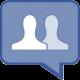 facebook-group-icon1-300x300-1