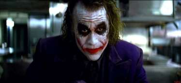 The-Joker-heath-ledger-12326479-1023-473