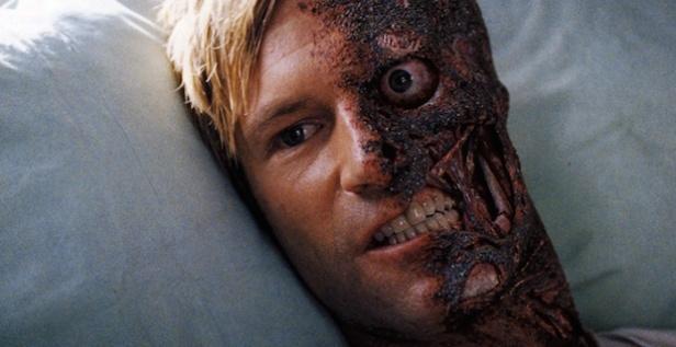 Two-Face-Dark-Knight-Movie-Aaron-Eckhart