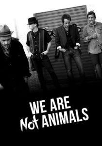 """17 BAFICI Reseñas: """"No somos animales"""""""