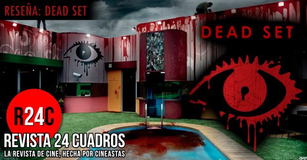 imagen-destacada dead set
