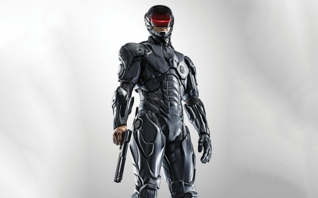 bigpreview_Movie - Robocop 2014s