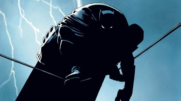 superman-vs-batman-movie-2015-wallpaper-02-the-dark-knight-returns-good-material-for-batman-v-superman-jpeg-139613