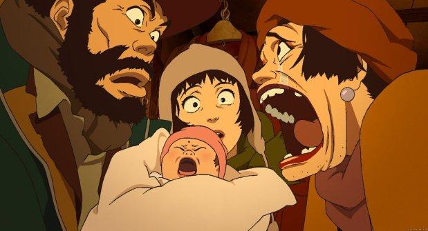 tokyo-godfathers-2