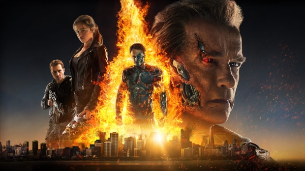 Terminator-Genisys4