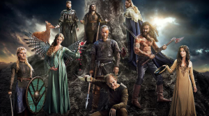 Vikings_S02P12,_cast