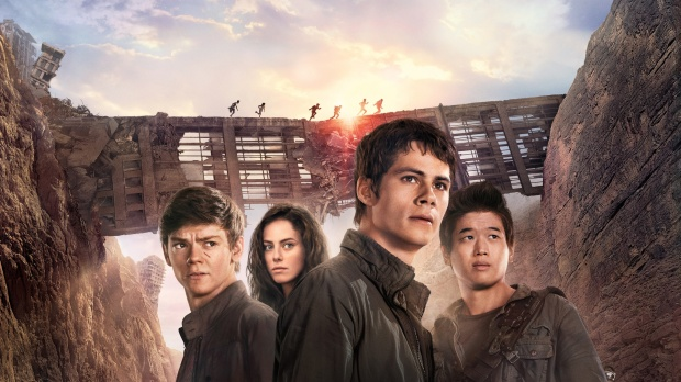 maze_runner_the_scorch_trials_2015-1920x1080