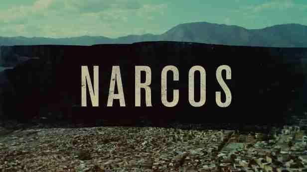 narcos-trailer-deutsch-neu