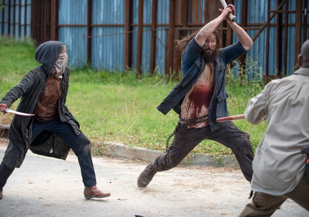the-walking-dead-s06e02