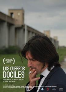 Los_cuerpos_d_ciles-278760481-large