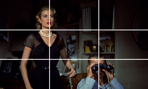 0e4fd7593afefa136b3e0ba89ec76822_-reviews-rear-window-vs-rear-window_1785-1080