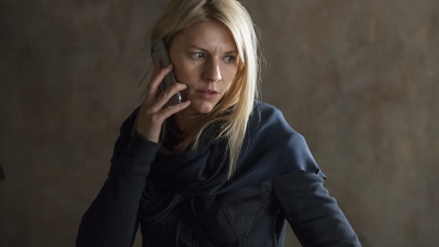 homeland-season-5-carrie
