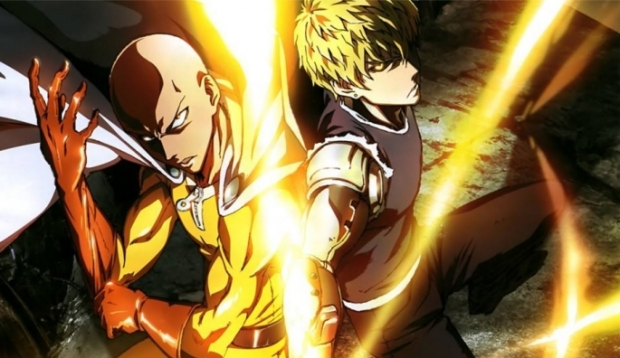 one-punch-man-episode-9-major-spoilers-from-manga-genos-fate-in-unyielding-justice