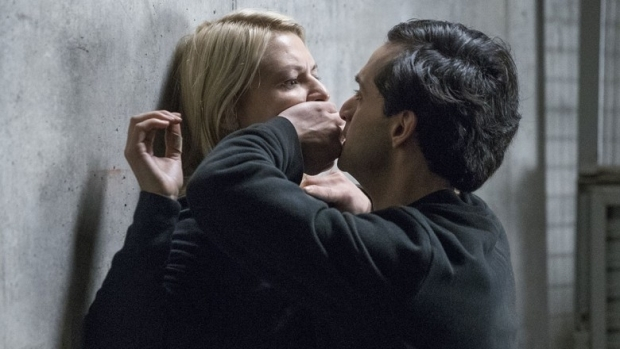 tv_homeland0502__article-house-780x440