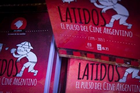 latidos-el-pulso-del-cine-argentino-1995-2015-261111-MLA20479274719_112015-F.jpg
