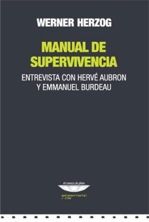 manual-de-supervivencia-werner-herzog-el-cuenco-de-plata-16004-MLA20112408368_062014-O.jpg