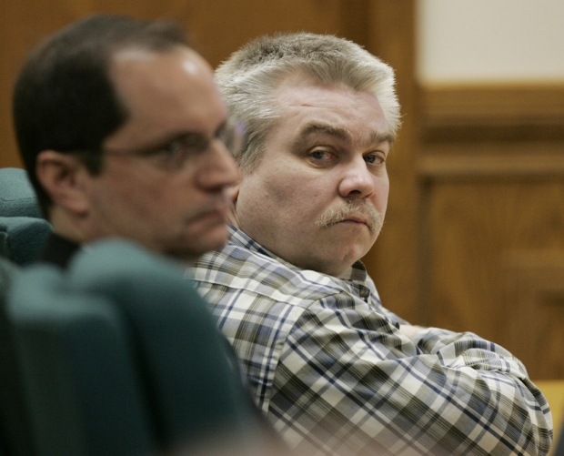 Steven-Avery-appears-in-a-Calu