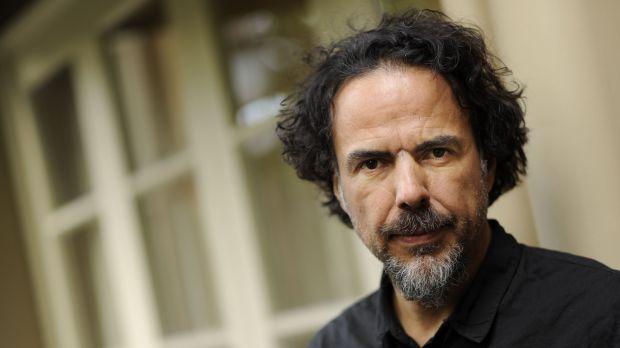 Alejandro-Iñarritu.jpg