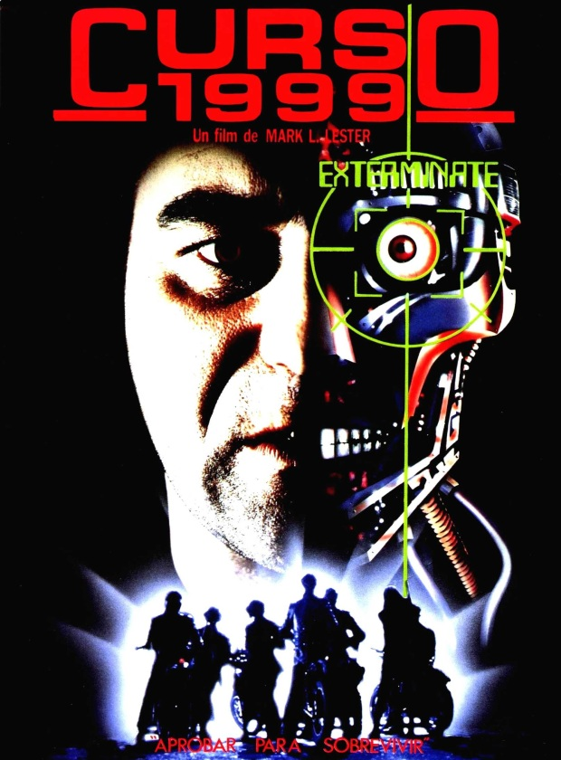 class_of_1999_poster_03