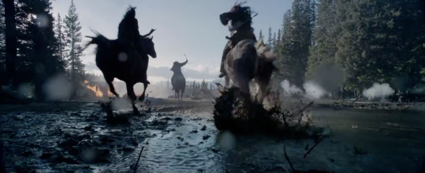 the-revenant-trailer-screencaps-dicaprio-hardy2.png