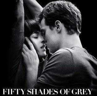 50-sombras-de-grey-beyonce-crazy-in-love