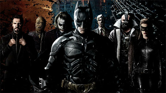 Dark-Knight-Trilogy