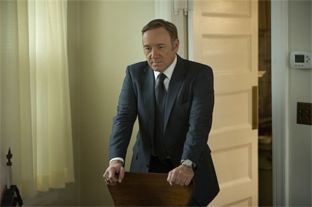 house-of-cards-review-season-1_featured_photo_gallery
