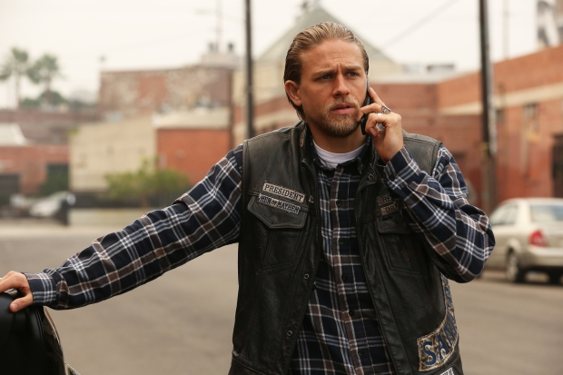 sons-of-anarchy-jax-teller