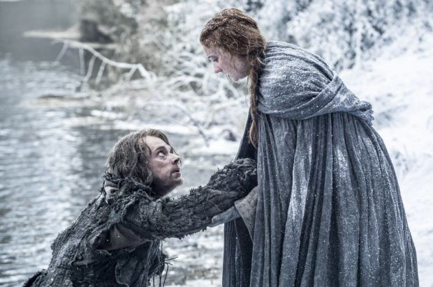 game-of-thrones-481-s6e1-the-red-woman