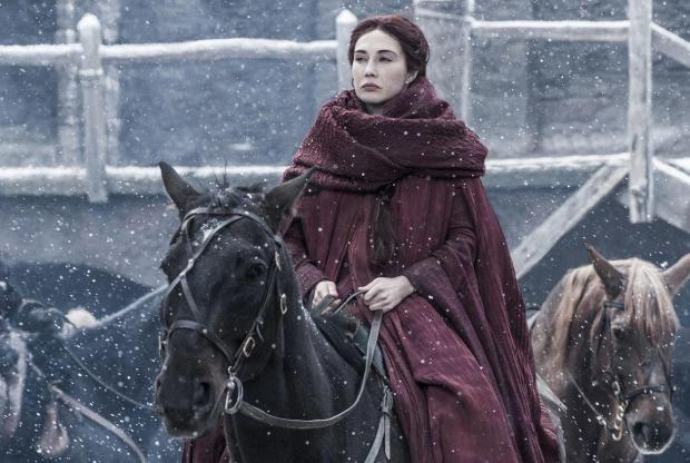 the-new-game-of-thrones-season-6-trailer-is-missing-one-or-two-very-important-players-909991