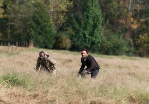 the-walking-dead-episode-615-rick-lincoln-935
