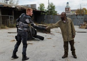 the-walking-dead-episode-616-morgan-james-935