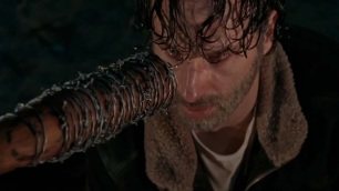 the-walking-dead-negan-lucile