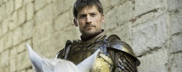 Jaime hizo mas kilómetros esta temporada que Bran en seis