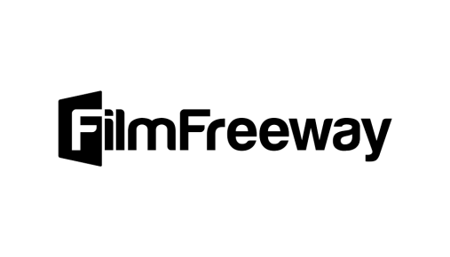 film-freeway-960