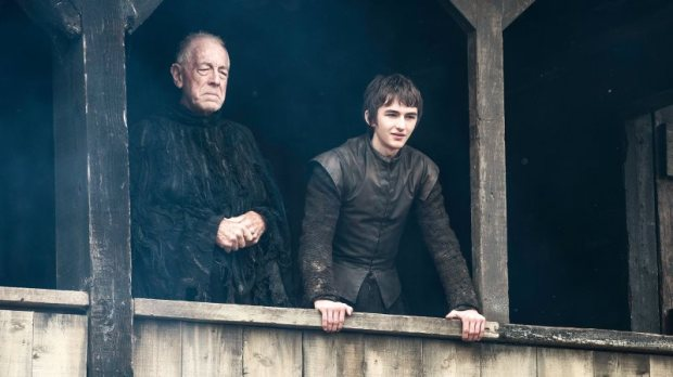 game_of_thrones_s06e02_home_winterfell
