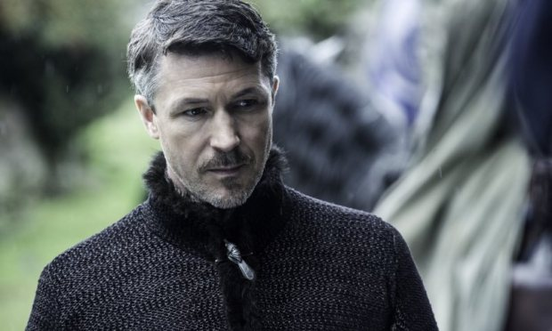 game_of_thrones_s06e04_littlefinger