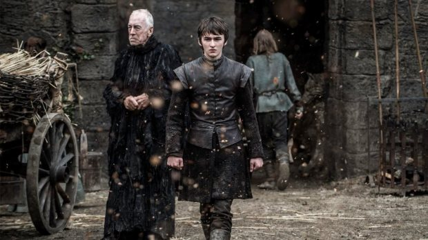 game_of_thrones_s06e05_bran_three_eyed_raven