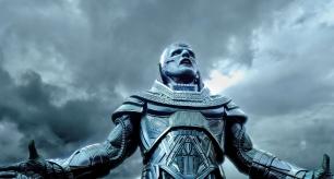 xmen-apocalypse-gallery-01-gallery-image