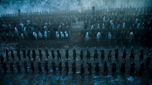 game_of_thrones_s06e09_battle_of_the_bastards_01