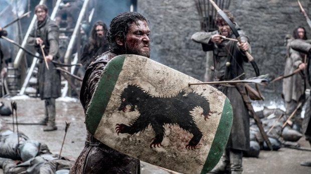 game_of_thrones_s06e09_jon_snow