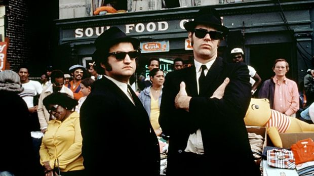 the-blues-brothers33111