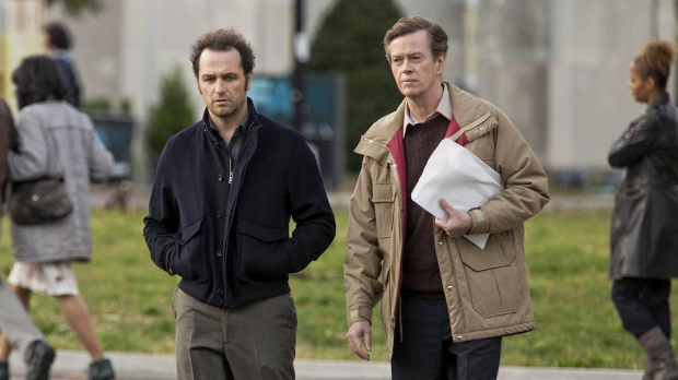 theamericans4
