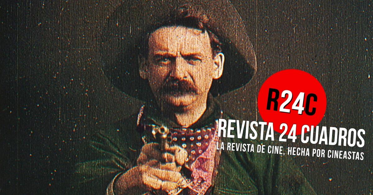 La ilusión de continuidad en el lenguaje cinematográfico: ¿Qué es el Raccord de Aprehensión Retardada?