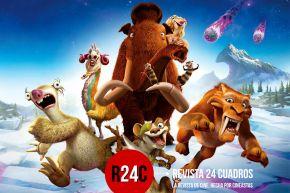 1era-del-hielo-5-choque-de-mundos-personajes