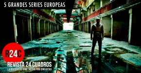 imagen-destacada-serieseuropeas