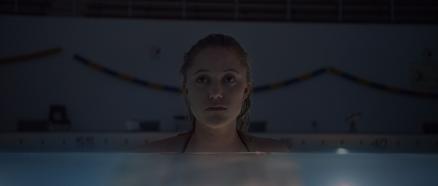 it_follows_screencap4