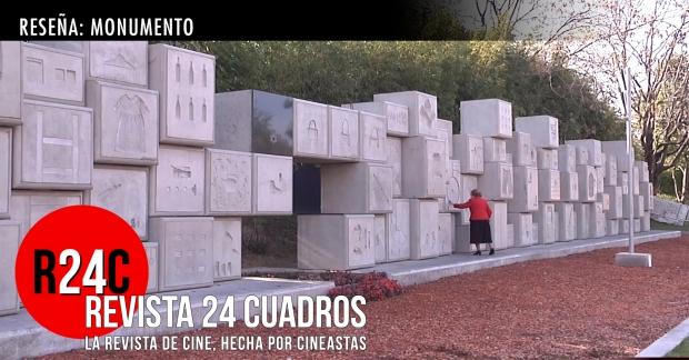 resena-monumento